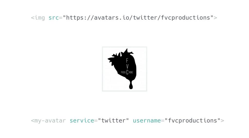 "<img src=""https://avatars.io/twitter/fvcproduct..."