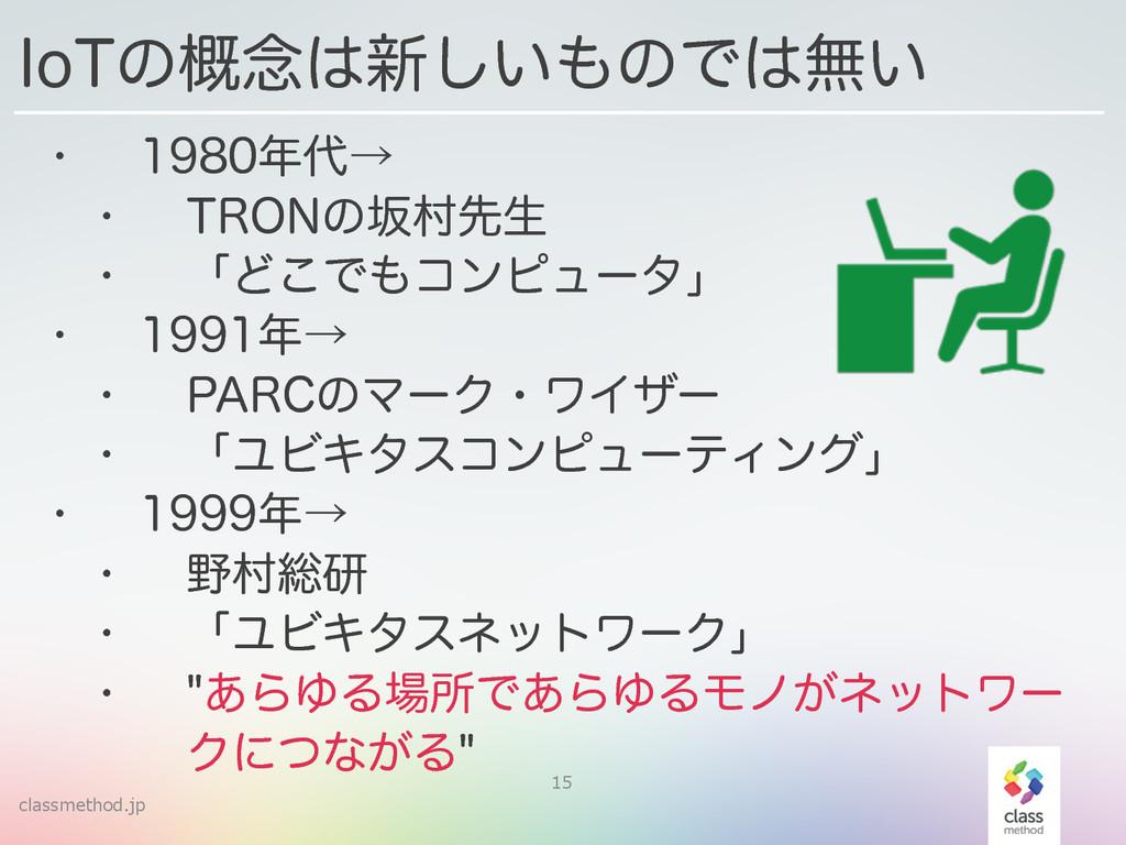 classmethod.jp 15 w ˠ w 530/ͷࡔଜઌੜ w ʮͲ͜...