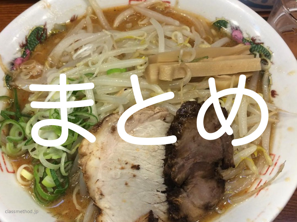 classmethod.jp 35 ·ͱΊ