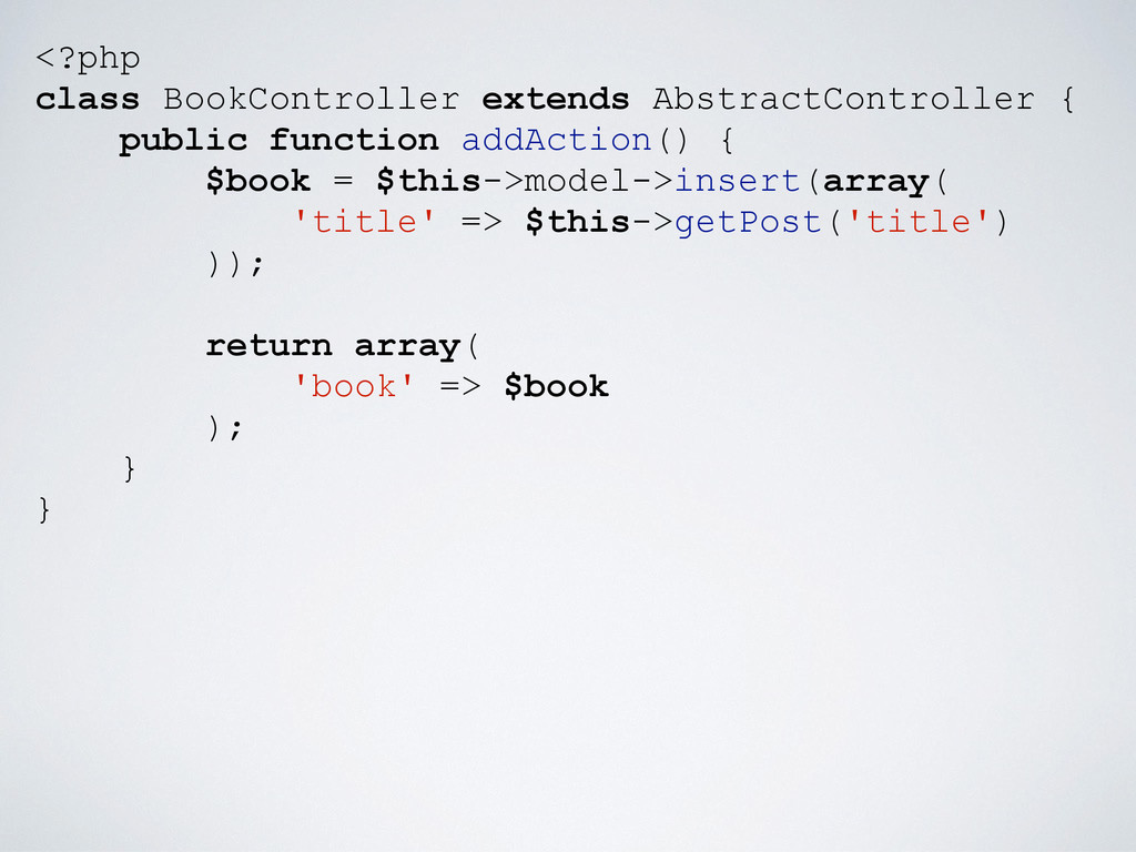 <?php class BookController extends AbstractCont...
