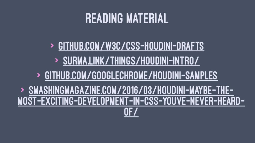 READING MATERIAL > github.com/w3c/css-houdini-d...