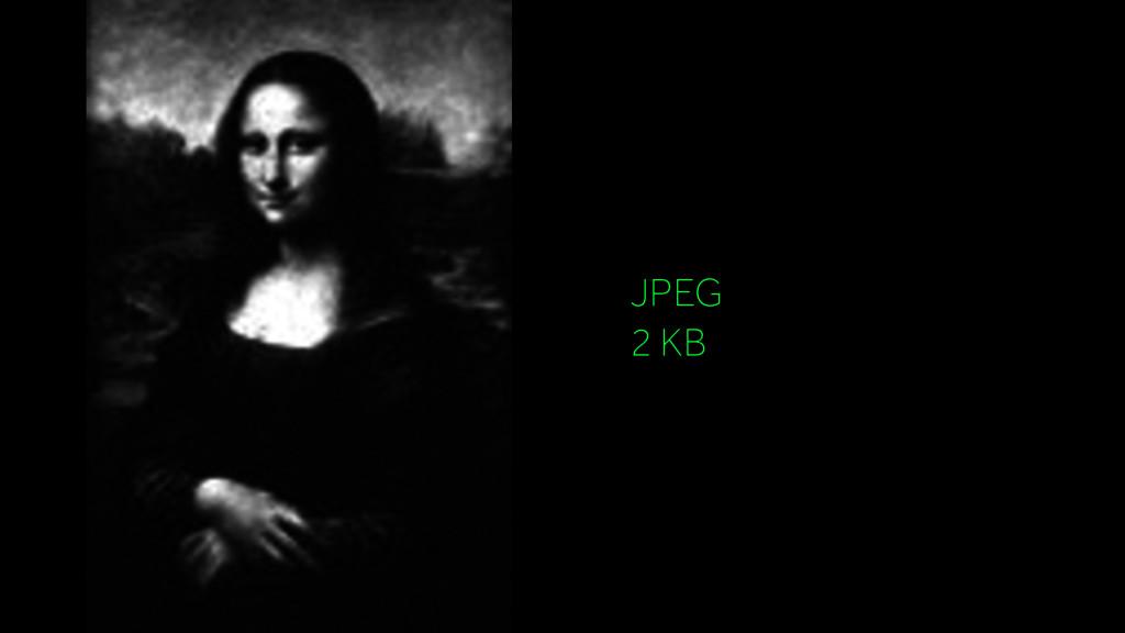 JPEG 2 KB