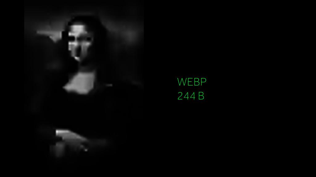 WEBP 244 B