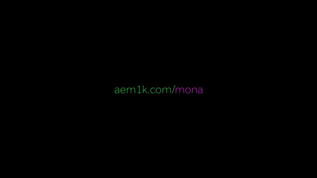 aem1k.com/mona
