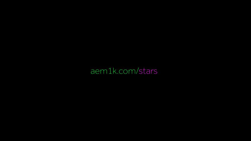 aem1k.com/stars