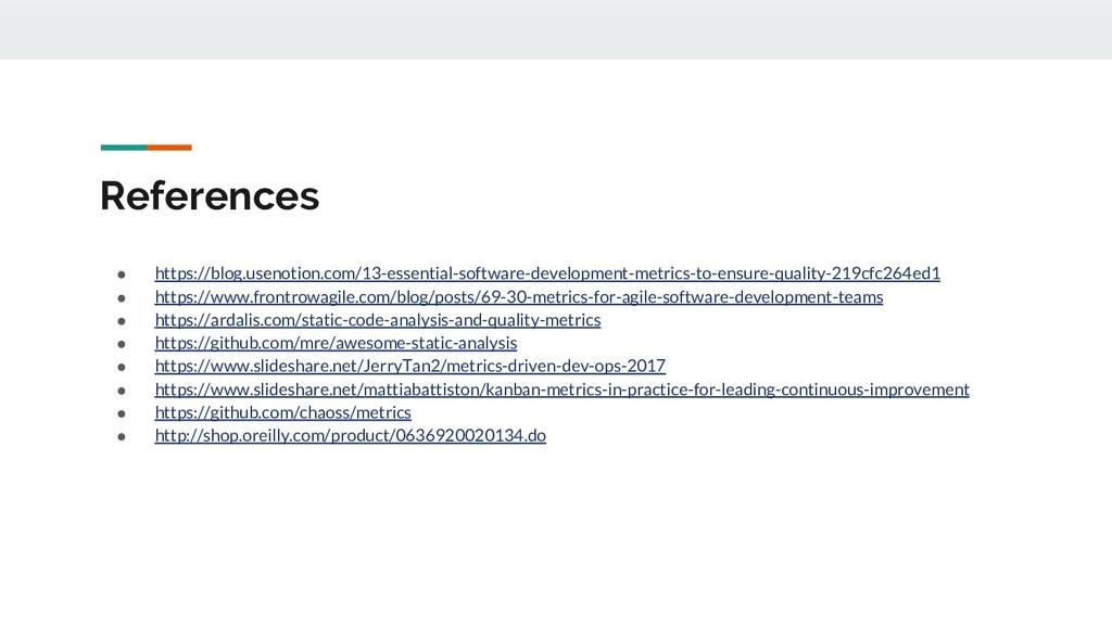 References ● https://blog.usenotion.com/13-esse...