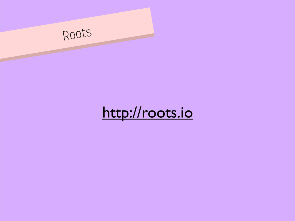Roots http://roots.io