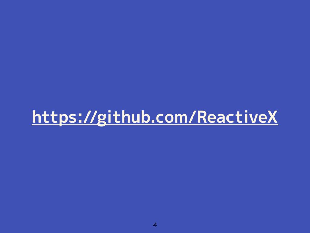 https://github.com/ReactiveX