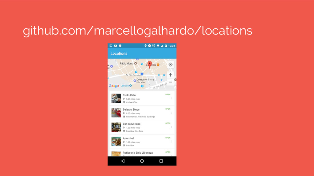 github.com/marcellogalhardo/locations