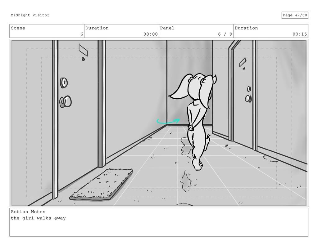 Scene 6 Duration 08:00 Panel 6 / 9 Duration 00:...