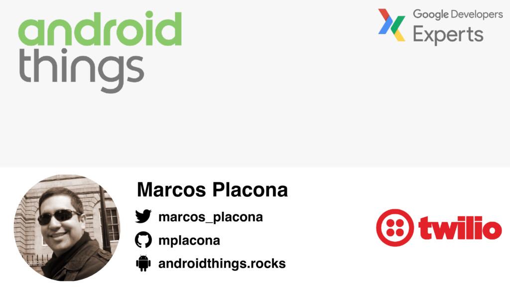 Marcos Placona marcos_placona mplacona androidt...