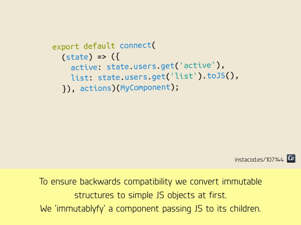 instacod.es/107144 To ensure backwards compatib...