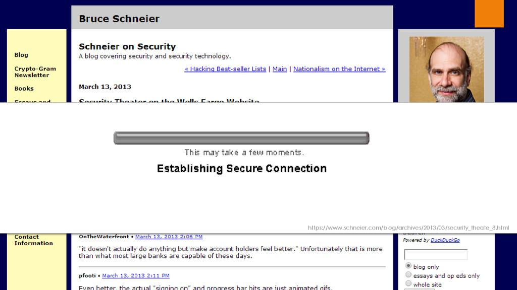 https://www.schneier.com/blog/archives/2013/03/...