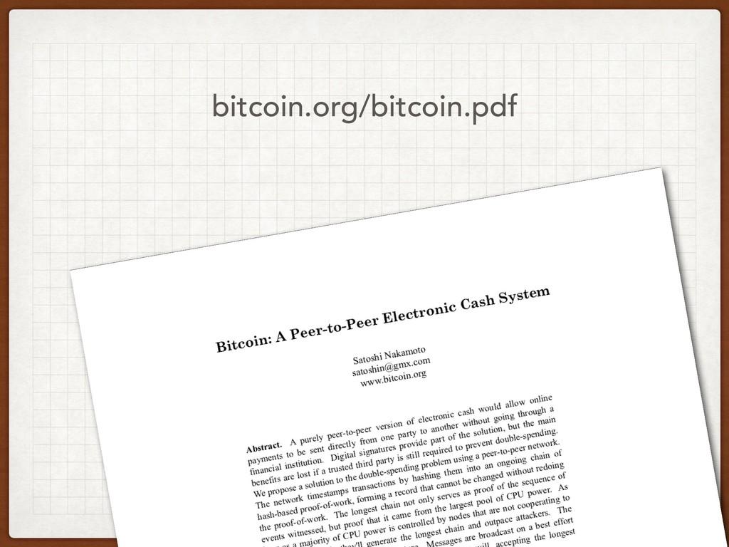 bitcoin.org/bitcoin.pdf