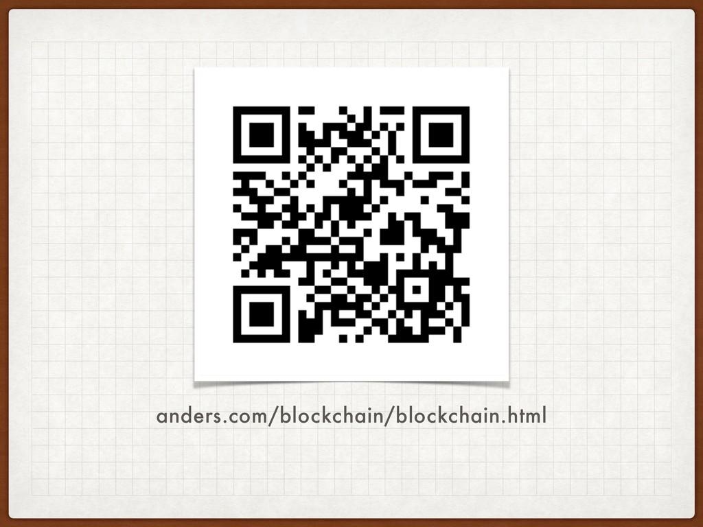 anders.com/blockchain/blockchain.html