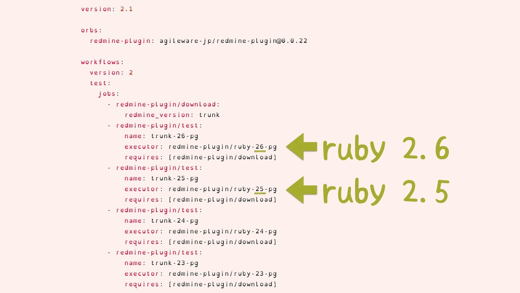 version: 2.1 orbs: redmine-plugin: agileware-jp...
