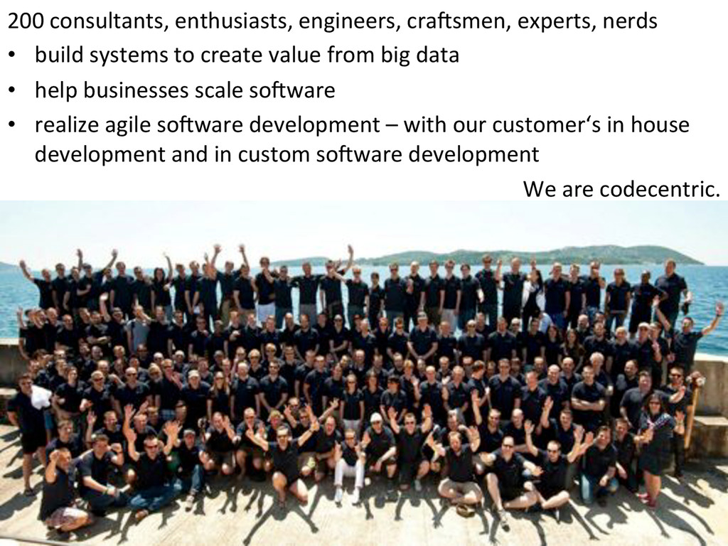 200#consultants,#enthusiasts,#engineers,#cra2sm...