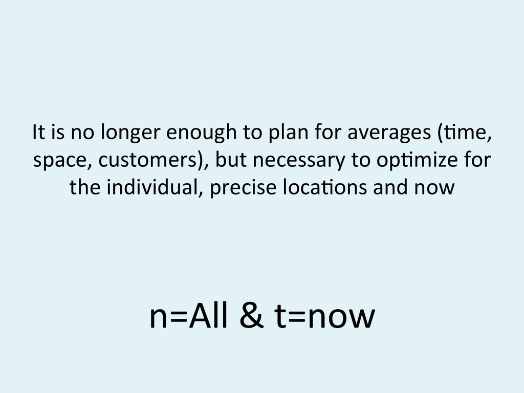 n=All#&#t=now# It#is#no#longer#enough#to#plan#f...