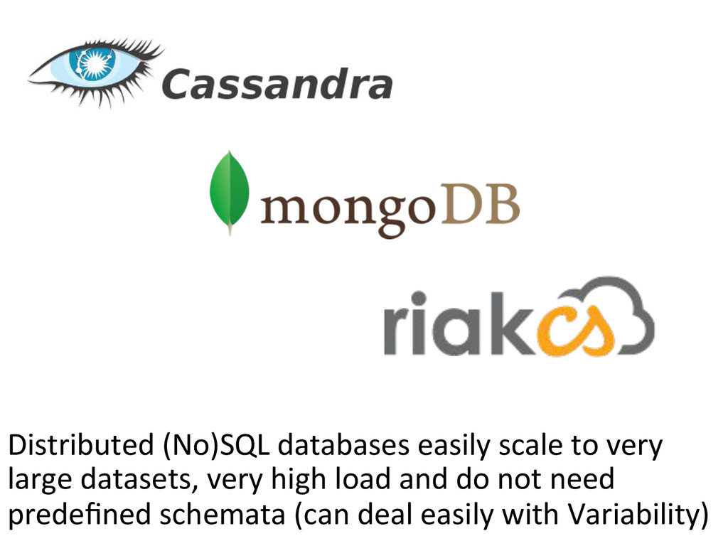 Distributed#(No)SQL#databases#easily#scale#to#v...