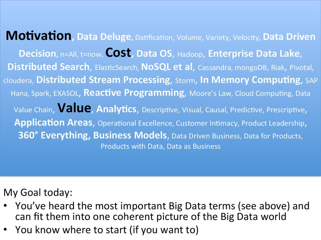 Mo-va-on,$Data$Deluge,#DaBficaBon,#Volume,#Varie...