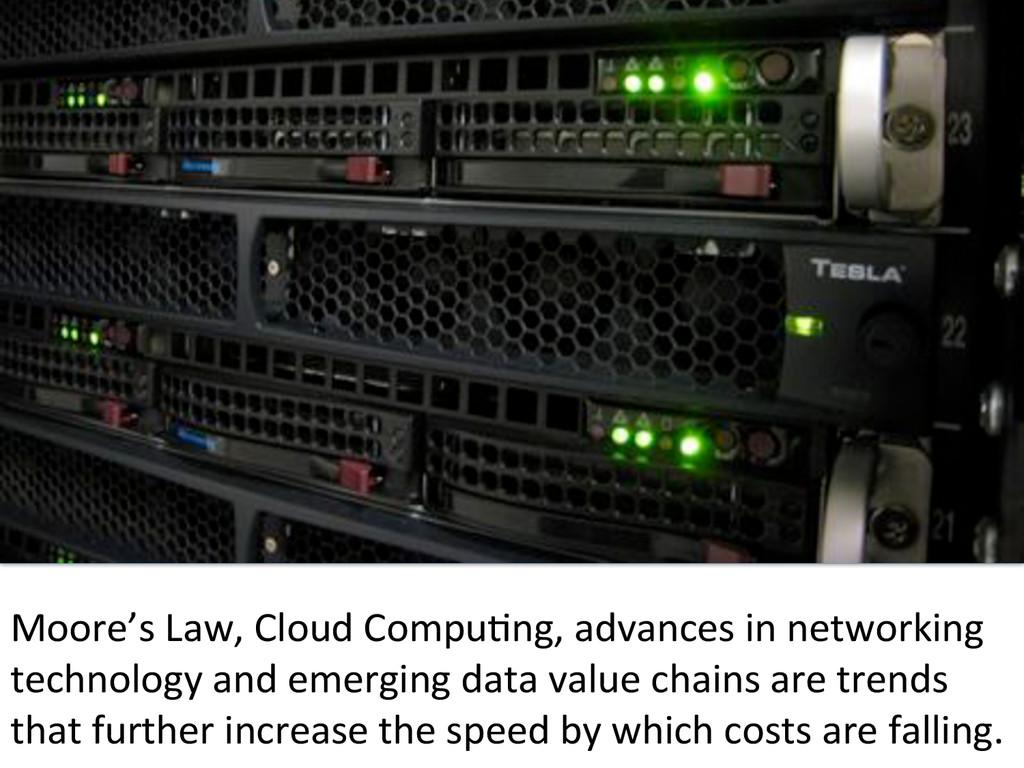 Moores#Law,#Netzwerk#Äquivalent,#Cloud#CompuBng...