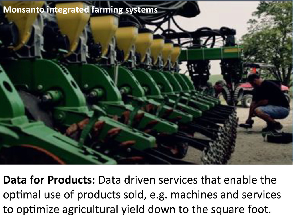 Eyakukükulioio# Data$for$Products:$Data#driven#...