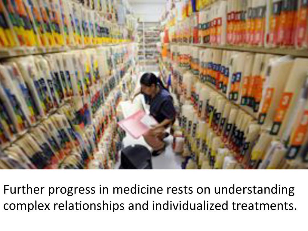 Further#progress#in#medicine#rests#on#understan...
