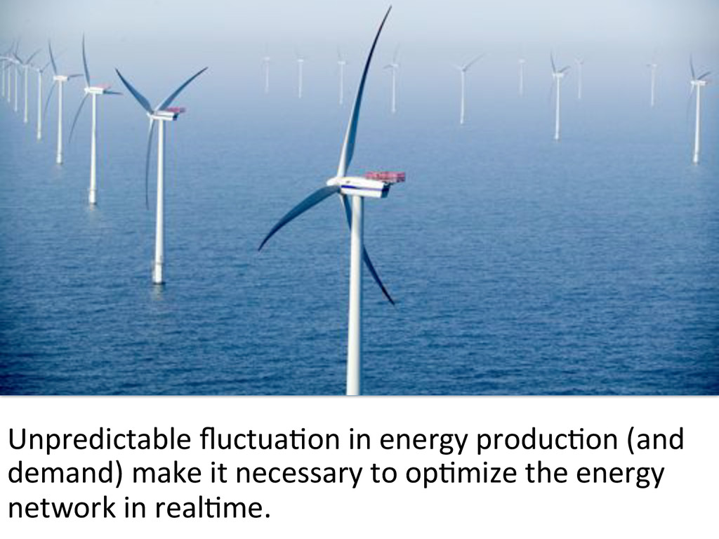 Unpredictable#fluctuaBon#in#energy#producBon#(an...