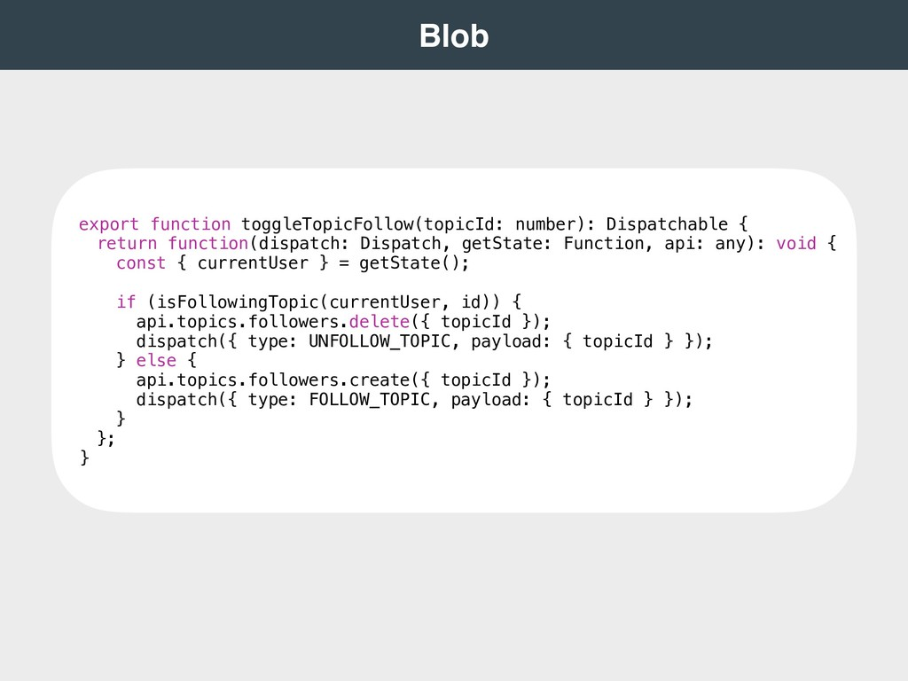 Blob export function toggleTopicFollow(topic...