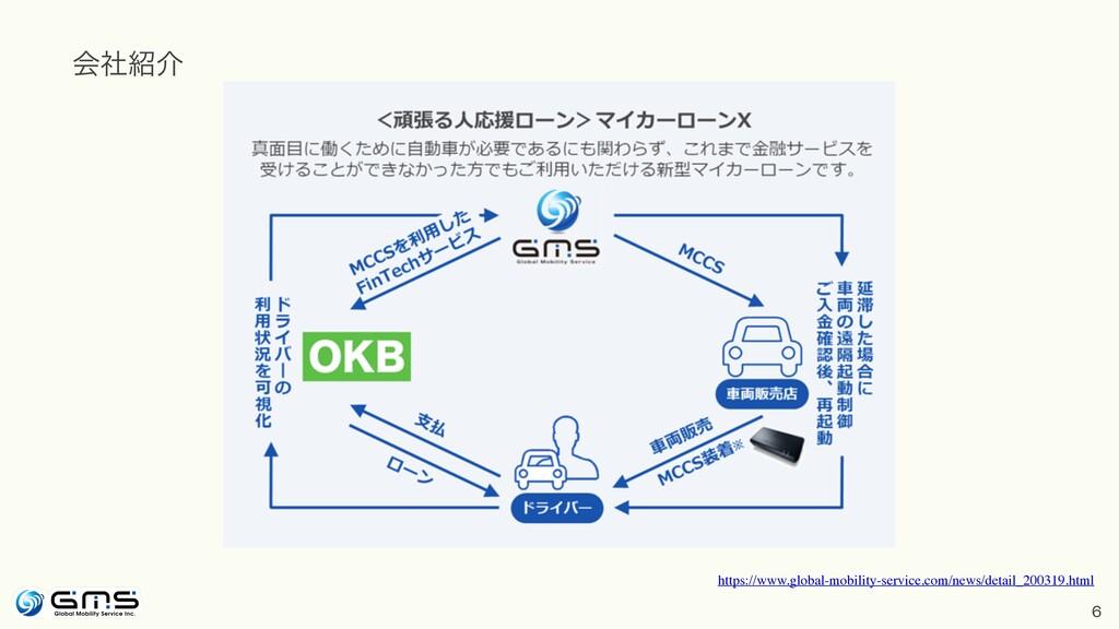 ձࣾհ 6 https://www.global-mobility-service.com/...