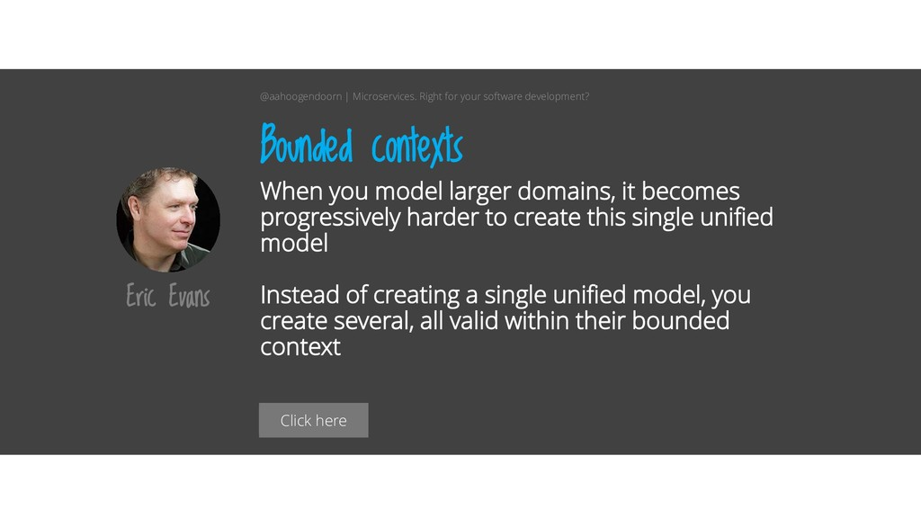 Click here When you model larger domains, it be...