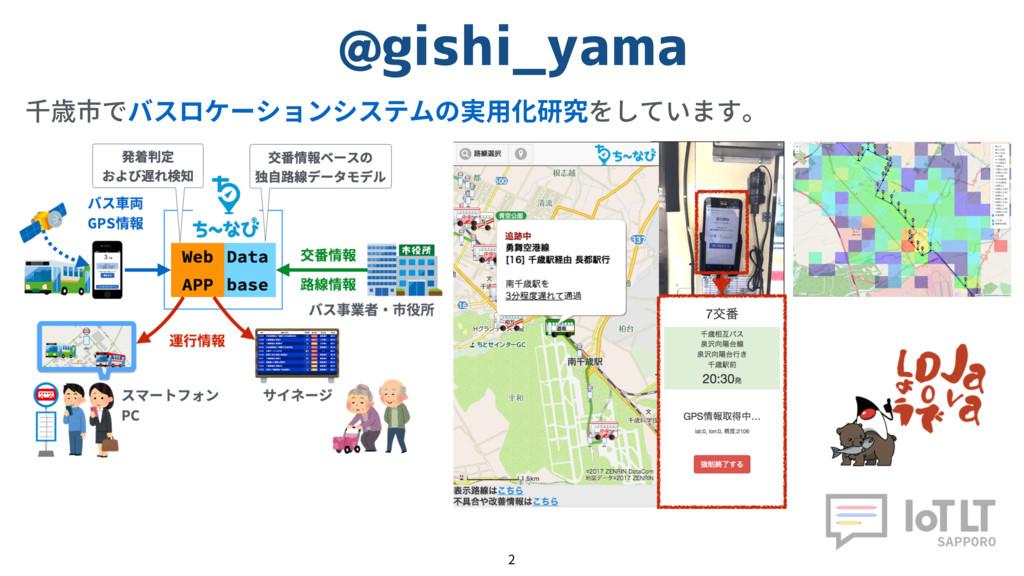 ೩ᱟ፪ӑԸԡՕԙդԟՏ՛ԟԡԮՈӘᇴ⇹ೂ⏪╕ӼӁӐҮӨӃѭ @gishi_yama