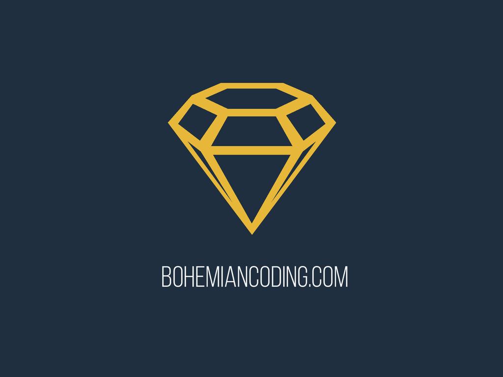 salesforce.com bohemiancoding.com