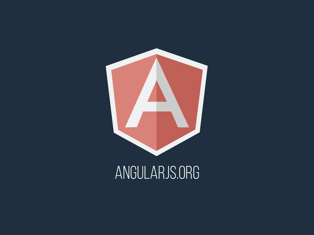 salesforce.com angularjs.org