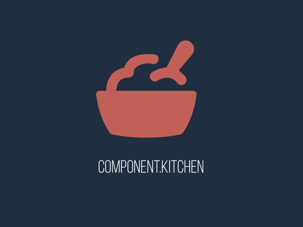 component.kitchen