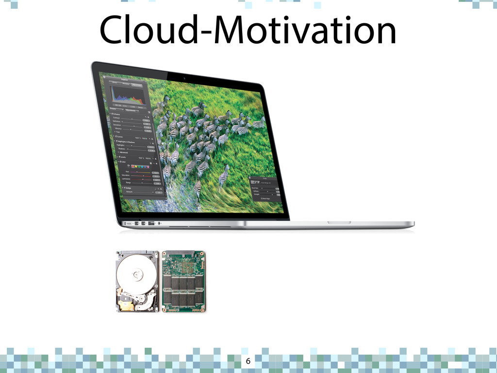 Cloud-Motivation 6