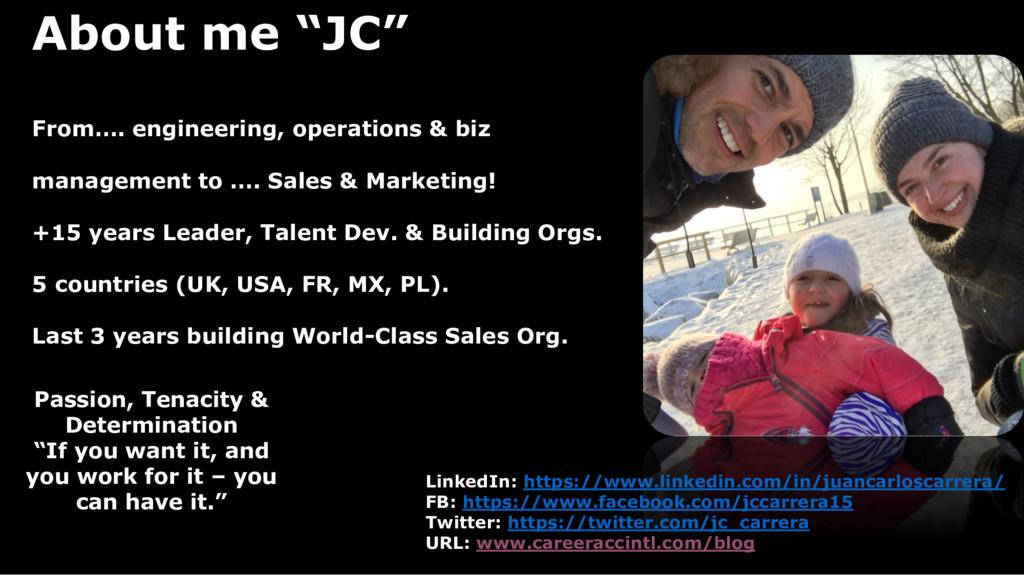 www.careeraccintl.com www.careeraccintl.com Abo...