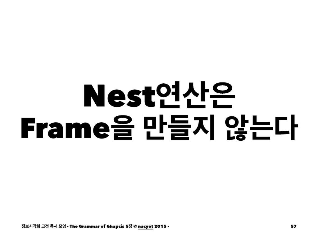 Nestো Frameਸ ٜ݅ ঋח ࠁदпച Ҋ ةࢲ ݽ - The Gra...