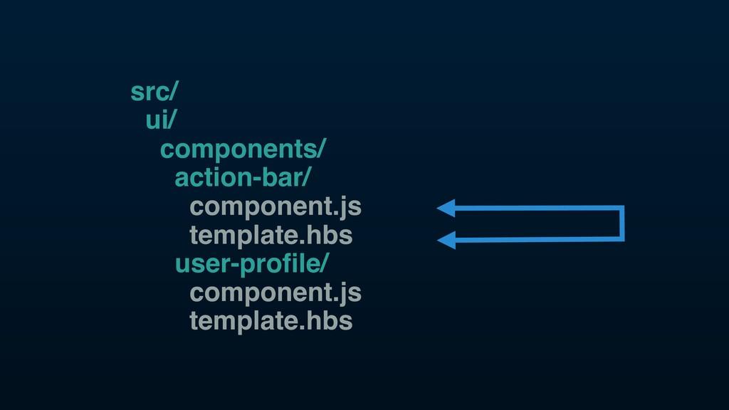 src/ ui/ components/ action-bar/ component.js t...