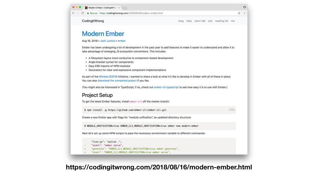 https://codingitwrong.com/2018/08/16/modern-emb...