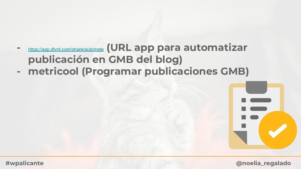 - https://app.dlvrit.com/share/automate (URL ap...