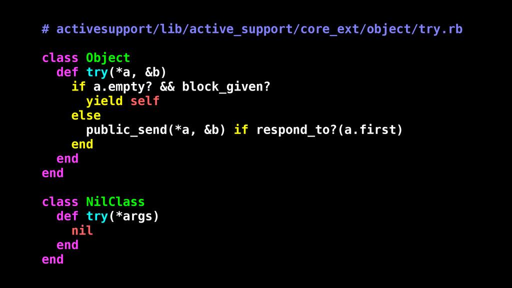 # activesupport/lib/active_support/core_ext/obj...