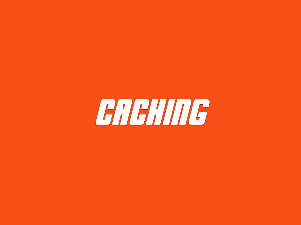 CcAaCcHhIiNnGg