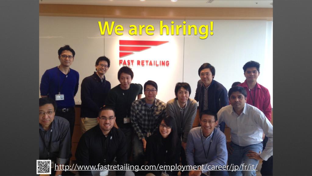 http://www.fastretailing.com/employment/career/...