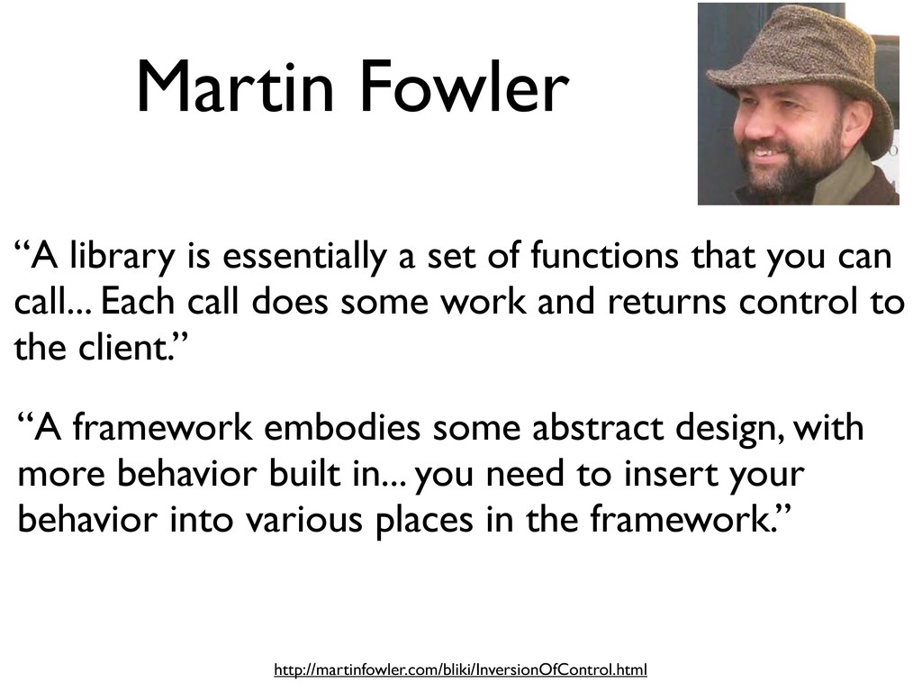 """""""A library is essentially a set of functions th..."""