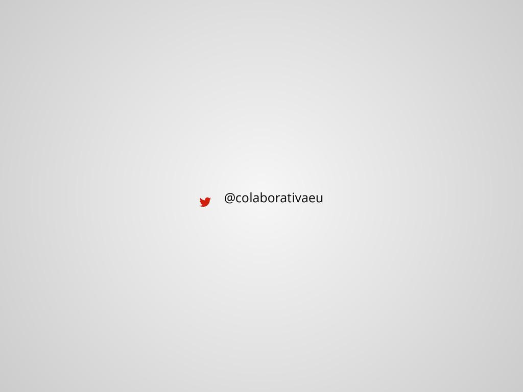 @colaborativaeu