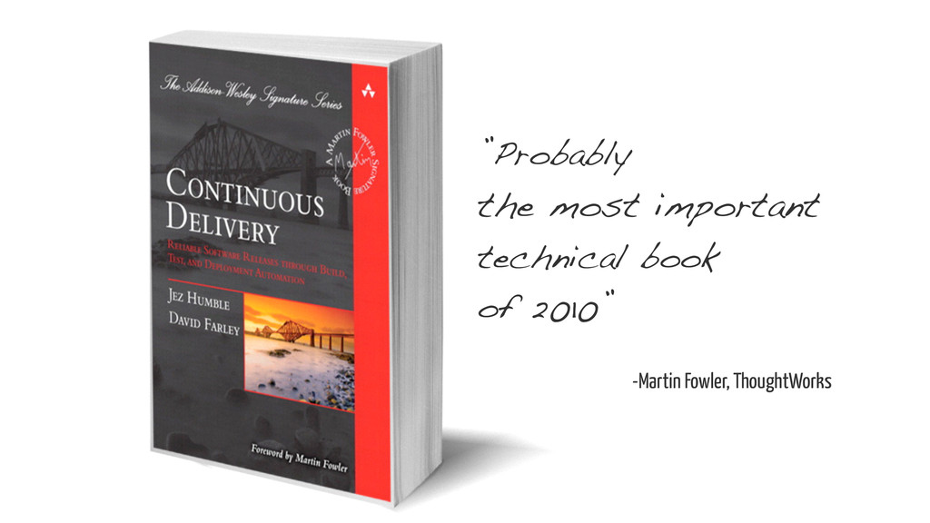 """Probably