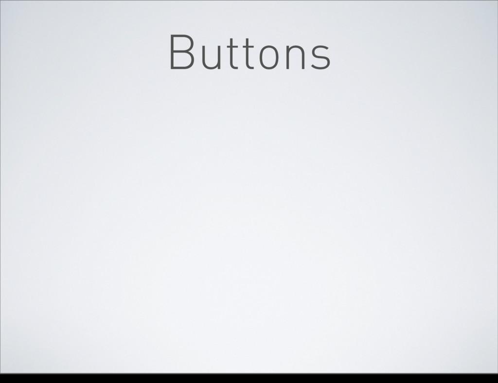 Buttons tirsdag 10. april 12