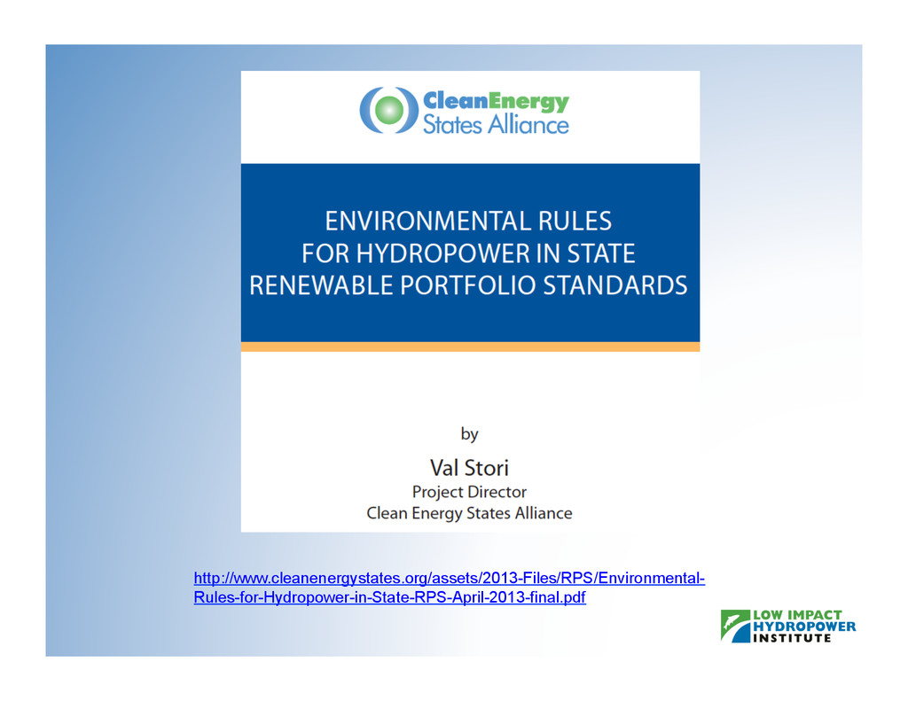 http://www.cleanenergystates.org/assets/2013-Fi...