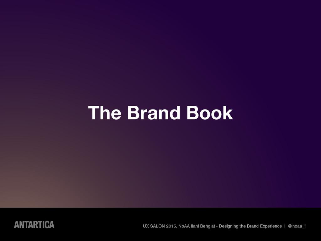 Branding is for Madison Avenue, Advertising Cel...